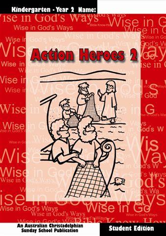 Action_heroes_bk2-1.jpg
