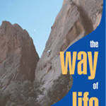 The Way of Life (ISBN 9780957790810)