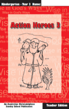 action-heroes-3-teacher
